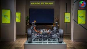 AARGO-EV-SMART