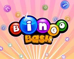 Bingo Bash 1