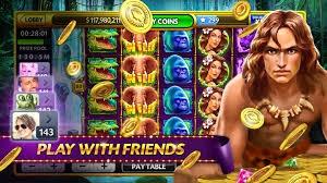 Caesars Casino2