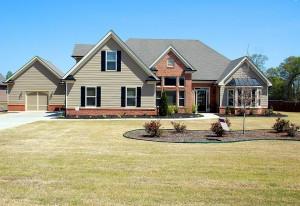 Cash house buyers in Arkansas
