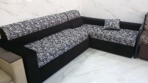 Designer Sofa Mumbai