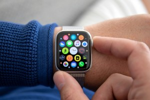 How-to-Customize-Apple-Watch-App-View