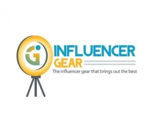 Instagram influencer essentials