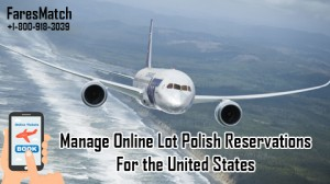 Lot-Polish-FM-TP-10-3-21
