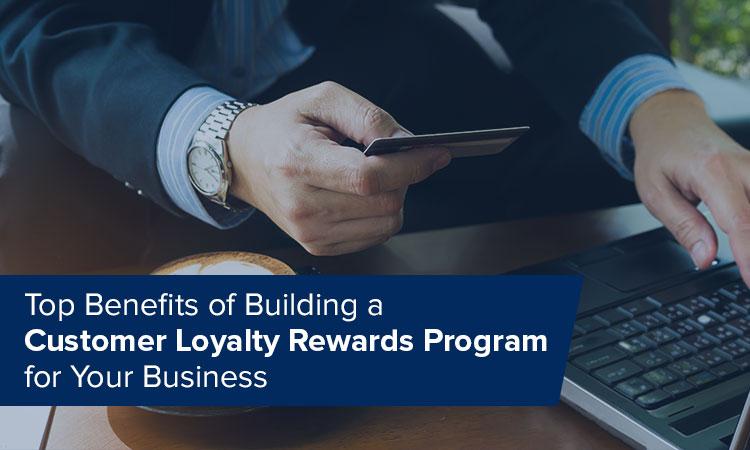 customer loyalty software