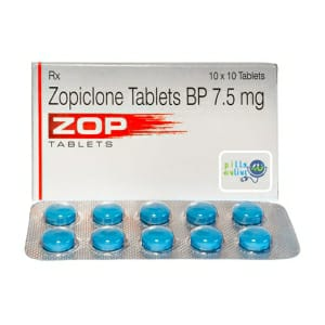 Order Zopiclone Online Overnight