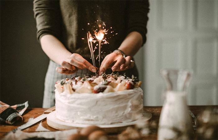 Perfect Birthday Gift Ideas 2021