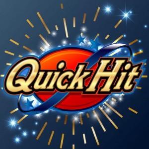 Quick Hit Slots1