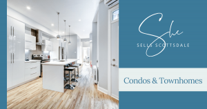 She-Sells-Scottsdale-Pam-Torgrimson-Condos-and-Townhomes