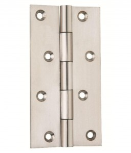 Stainless Steel Hinges Manufacturers in India