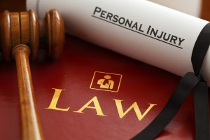 Top-Causes-Of-Personal-Injuries-1