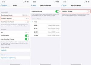 Turn-Off-Optimize-Storage-Music-iPhone