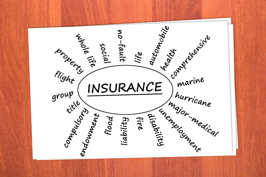 Types Of Insurance Every Business Owner Needs