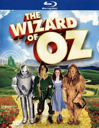 Wizard of oz1