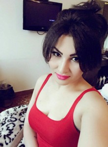 call girls in lucknow -rred