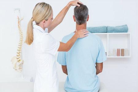 chiropractor-1