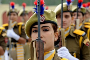 Why Should You Choose Coaching for Delhi Police Exam?