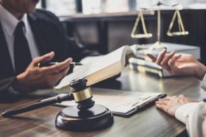 elgin-personal-injury-lawyer
