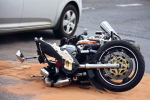 houston-motorcycle-accident-lawyer