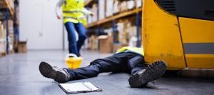 industrial-injuries-img