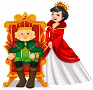 king-queen-throne_1308-29280