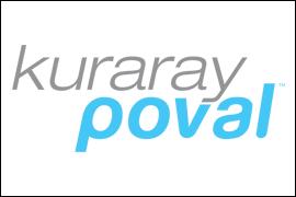 kuraray_poval_news_07