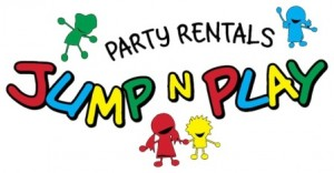 party rental Indianapolis