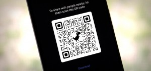 quickly-generate-qr-code-for-any-webpage-with-google-chrome.1280x600