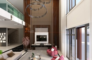3d-interior-rendering-services