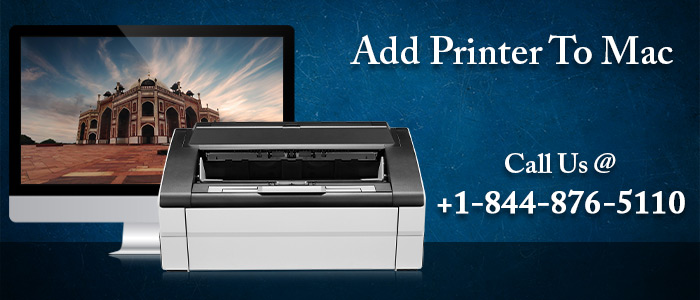 Add-Printer-To-Mac