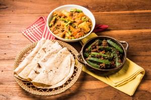 Best-Indian-Diet