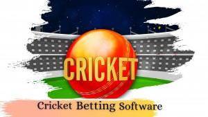 Cricket BettinSoftware