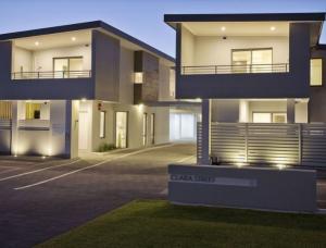 Home Renovations Perth WA