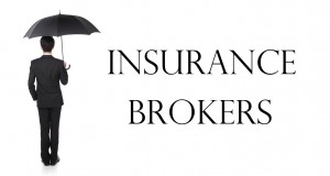 How to find the best insurance broker in Calgray