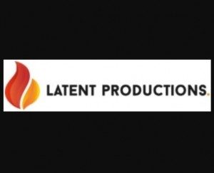 LATENT PRODUCTIONS MONTREAL