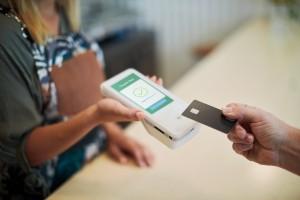 Merchant Service Providers Facilitating Cashless Transactions