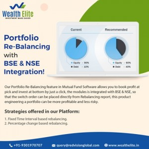 Mutual Fund Software For Distributors2