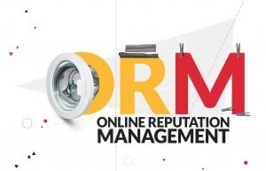 ORM-Company-India-DigitalUstaad