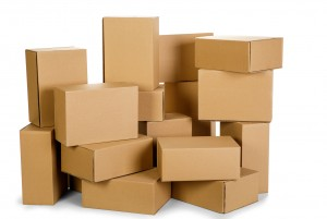 packaging company