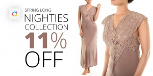 Spring-Long-Nighties-Collection--11%-Off