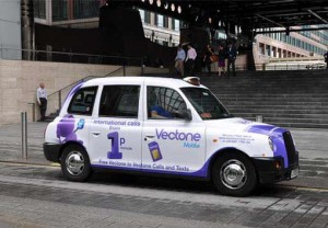 Taxis In Gloucestershire