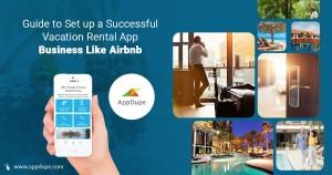 airbnb-clone-app-promo