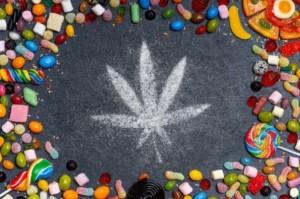cannabis gummies2