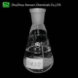 dimethyl_sulfoxide09