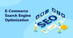 ecommerce-search-engine-optimization