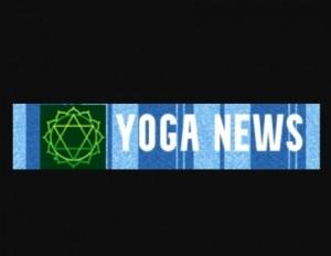 everlast yoga mat