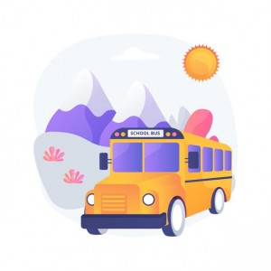 field-trip-abstract-concept-illustration-school-trip-excursion-pupils-student-group-journey-exploring-nature-cultural-experience-tour-schooling-process-activity_335657-3494 (1)
