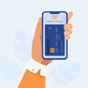 hand-holding-smartphone-paying-online_74855-15422