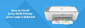 hp-envy-5530-printer-error-code-c4eba341