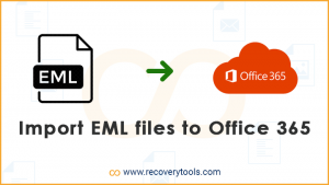 migrate email to office 365